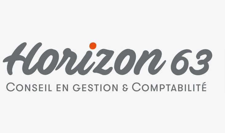 Cristal Union : dernière campagne pour la sucrerie de Bourdon