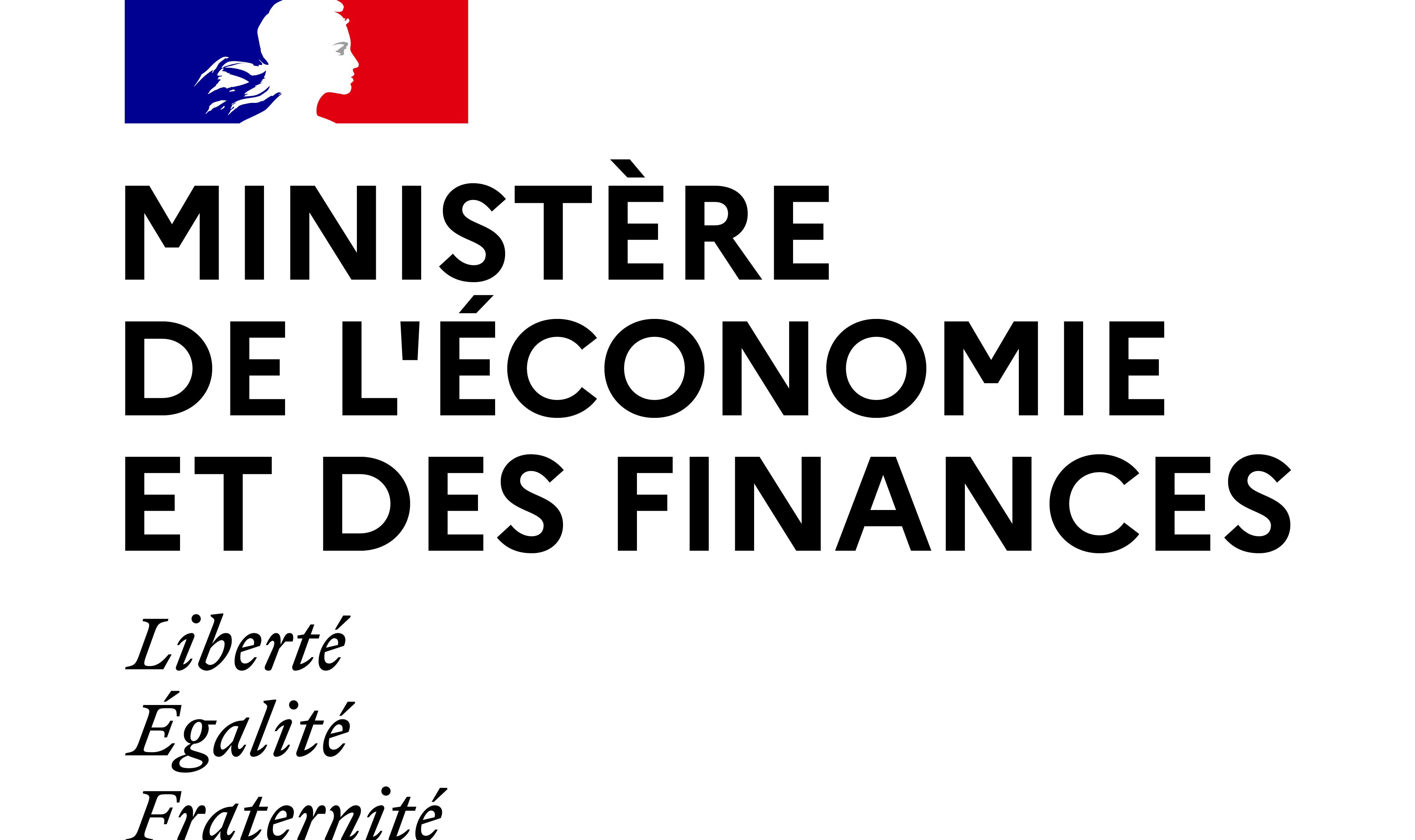 Covid 19 : lancement d'un vaste programme de prêts garantis par l'Etat