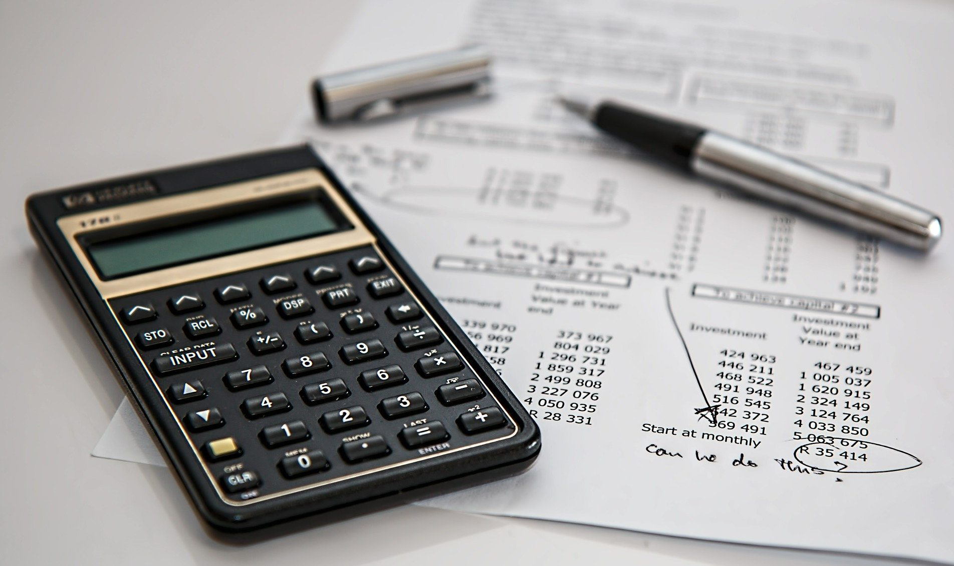 TGAP (hors composante «déchets») : un acompte unique sera dû en octobre au titre de la taxe 2020