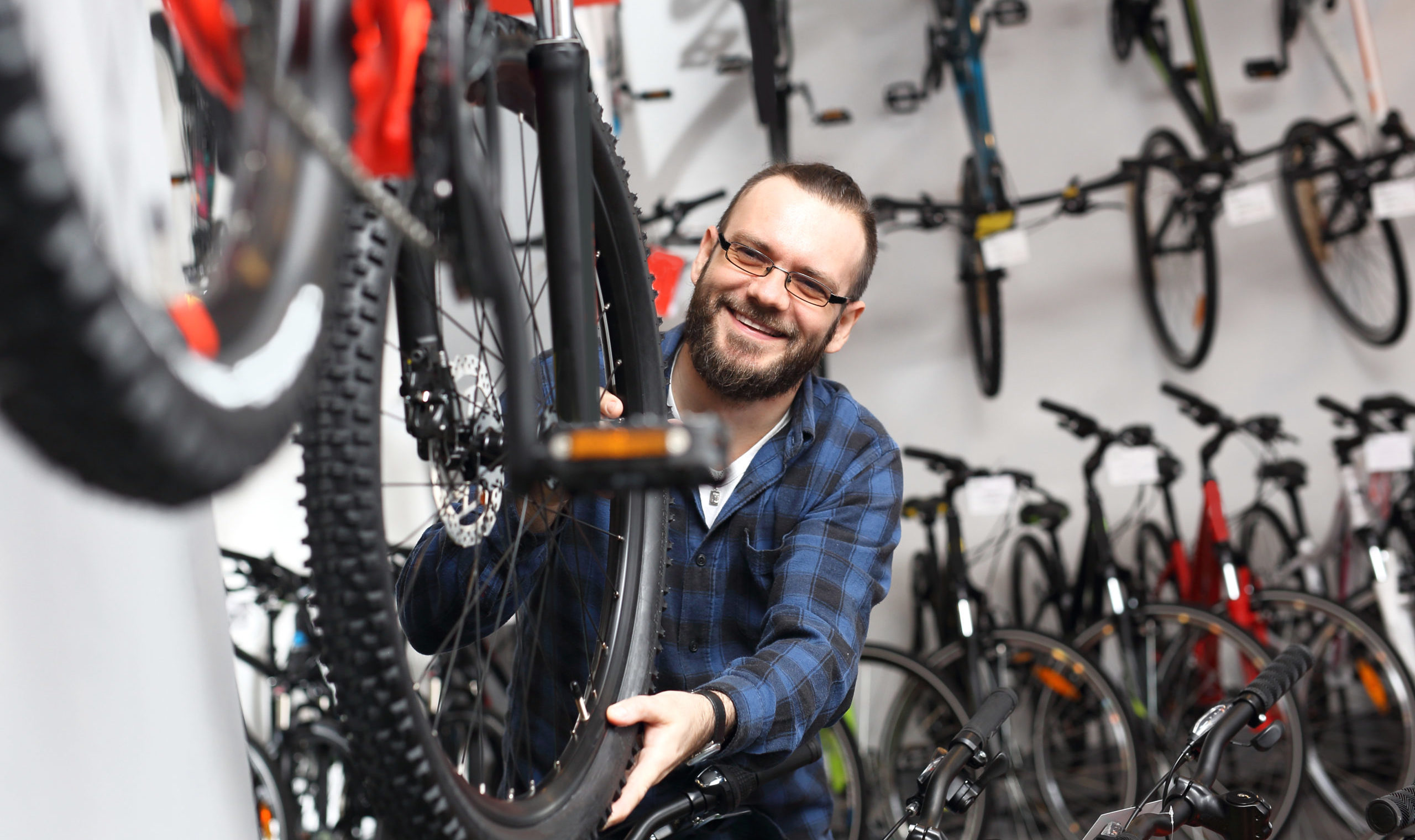 Conditions d'application du « forfait mobilités durables »