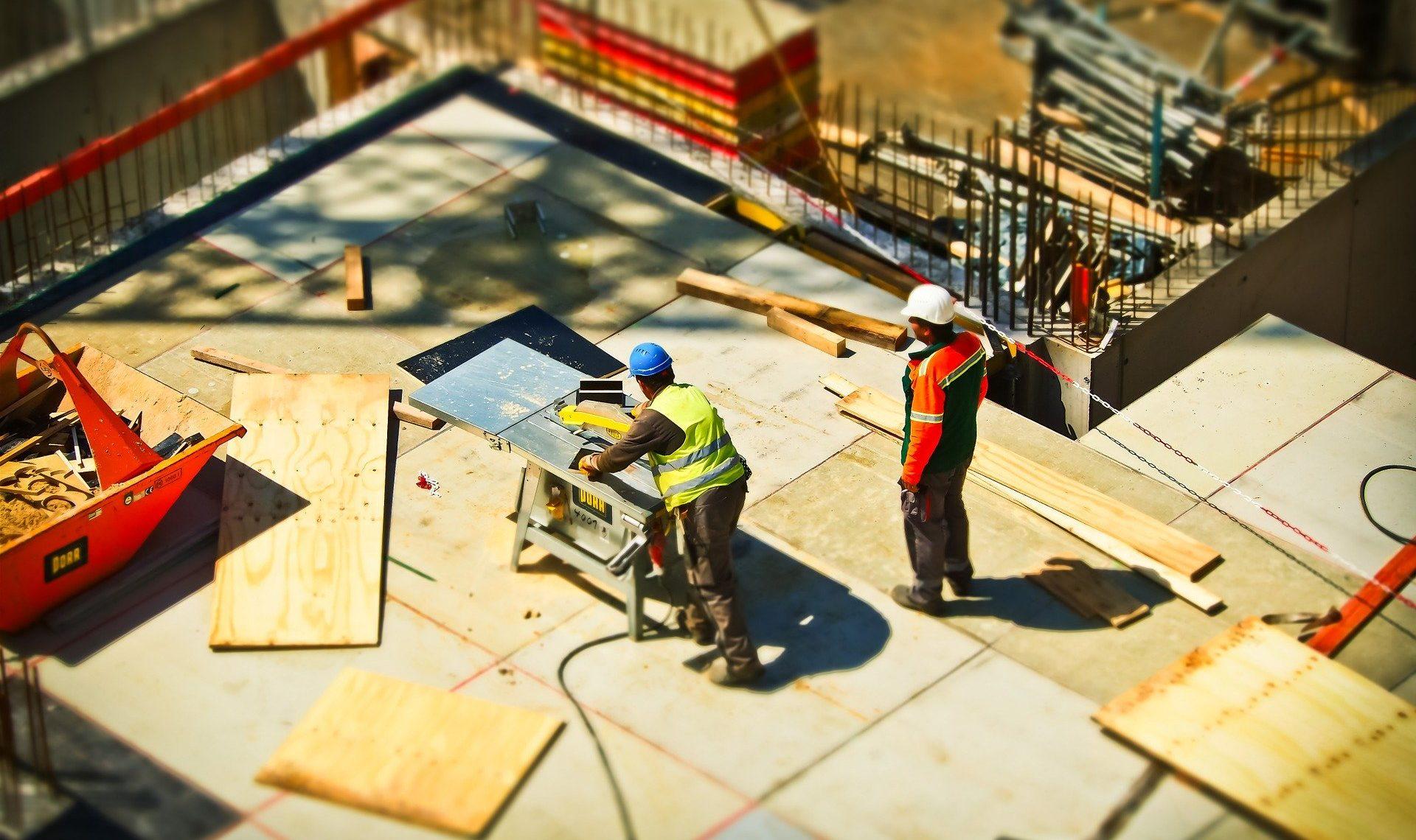 Obligations d'actions de réduction des consommations d'énergie finale dans des bâtiments à usage tertiaire