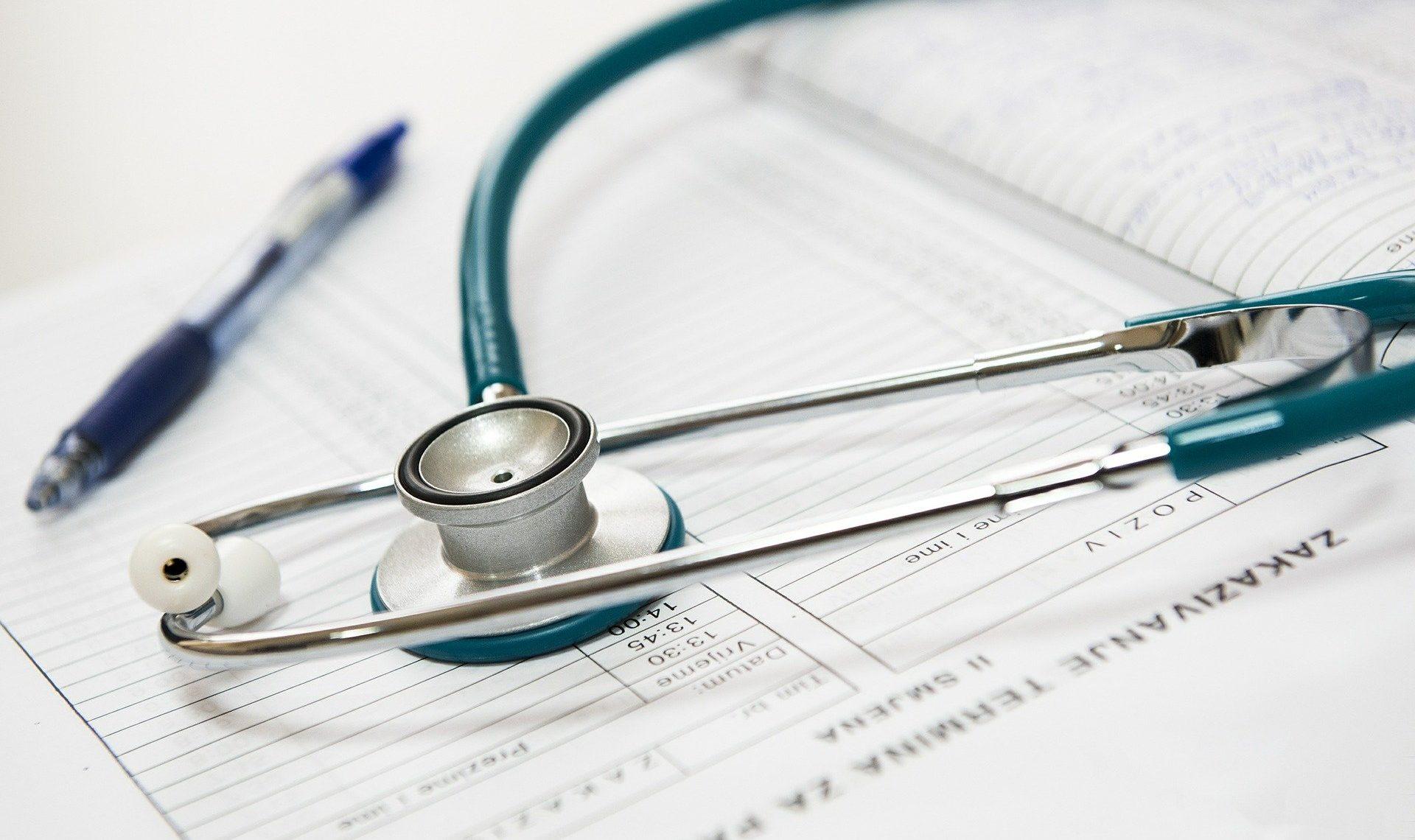 Covid-19 : des aides de l'assurance maladie pour le déconfinement