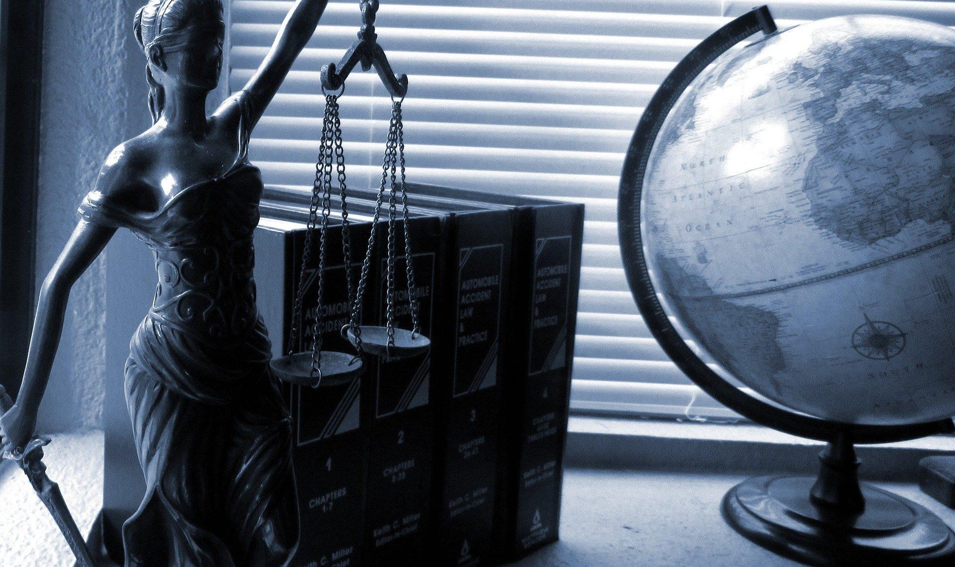 Le gérant, l'intérêt social et la révocation judiciaire