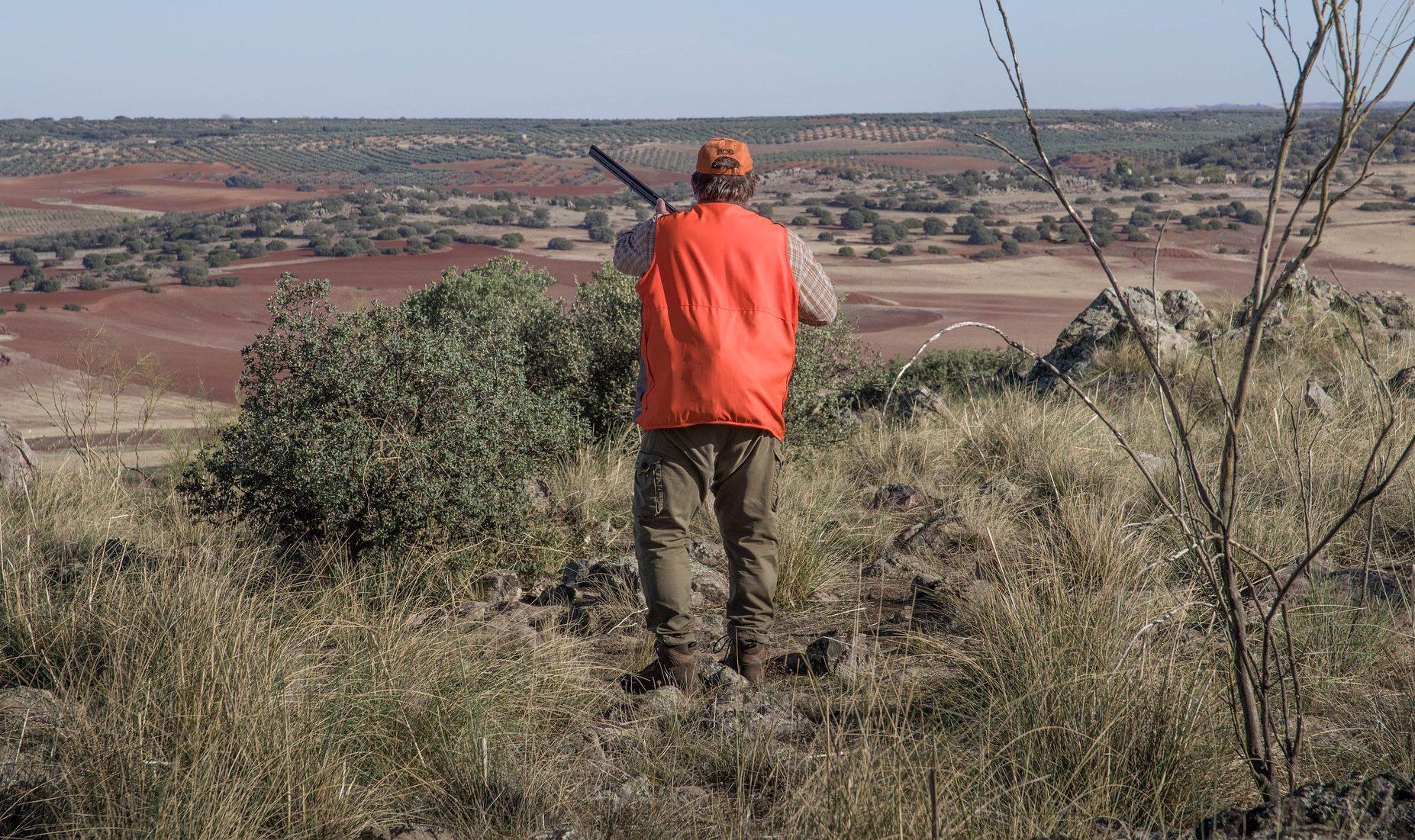 Une formation de sécurité obligatoire tous les 10 ans pour les chasseurs