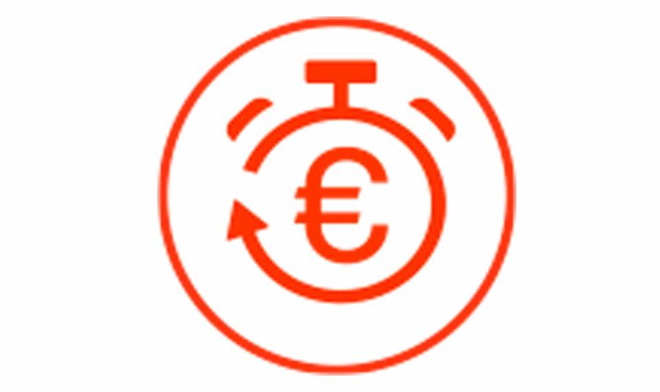 UrgencESS : le fonds dédié aux associations et entreprises de l'Économie sociale et solidaire