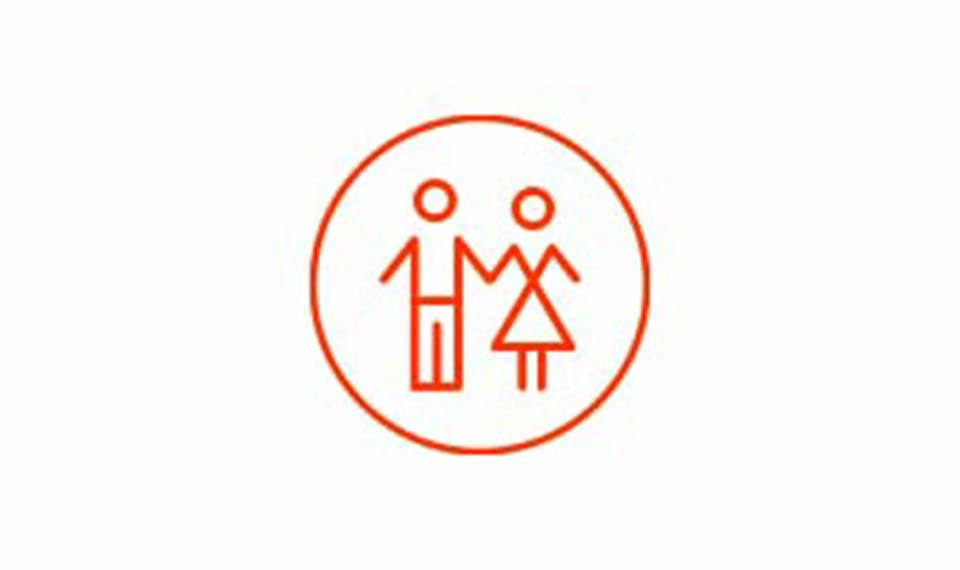 Index égalité Hommes-Femmes Horizon 63